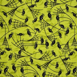 http://ep.yimg.com/ay/yhst-132146841436290/trick-or-treat-fabric-moss-green-3.jpg