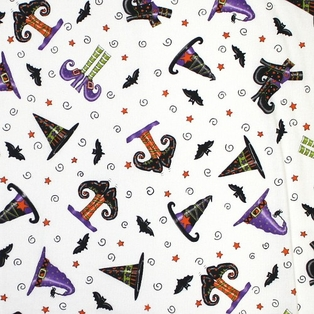 http://ep.yimg.com/ay/yhst-132146841436290/trick-or-treat-fabrics-ghostly-white-3.jpg