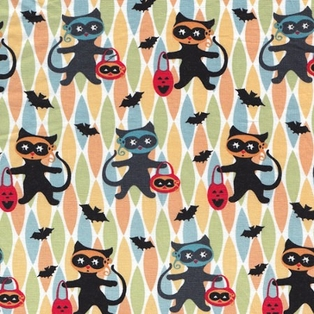 http://ep.yimg.com/ay/yhst-132146841436290/trick-or-treat-street-cotton-fabric-orange-3.jpg