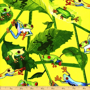 http://ep.yimg.com/ay/yhst-132146841436290/tropic-rainforest-frogs-cotton-fabric-yellow-3.jpg