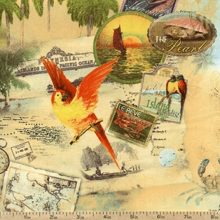 http://ep.yimg.com/ay/yhst-132146841436290/tropical-dreams-scenic-map-cotton-fabric-beige-8.jpg