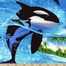 http://ep.yimg.com/ay/yhst-132146841436290/tropical-whales-cotton-fabric-blue-michael-c9812-4.jpg