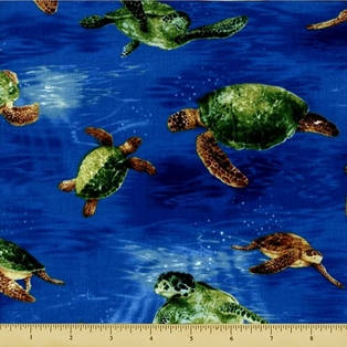 http://ep.yimg.com/ay/yhst-132146841436290/tropicals-and-conversationals-fabric-collections-turtle-royal-g377-18-2.jpg