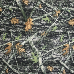 http://ep.yimg.com/ay/yhst-132146841436290/true-timber-leaf-fleece-fabric-camo-17.jpg