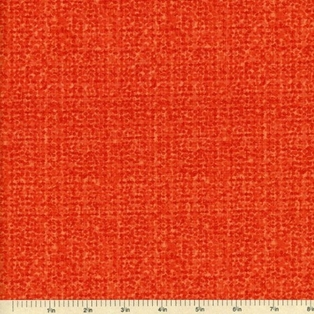 http://ep.yimg.com/ay/yhst-132146841436290/tweedy-cotton-fabric-orange-2.jpg