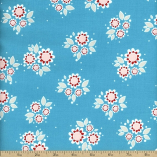 http://ep.yimg.com/ay/yhst-132146841436290/twice-as-nice-small-floral-cotton-fabric-blue-8.jpg