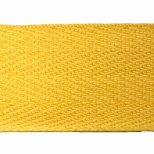 http://ep.yimg.com/ay/yhst-132146841436290/twill-tape-pkg-of-10yds-yellow-2.jpg
