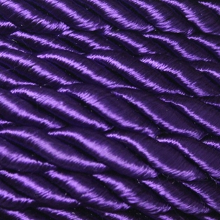 http://ep.yimg.com/ay/yhst-132146841436290/twist-cording-by-the-spool-purple-clearance-3.jpg