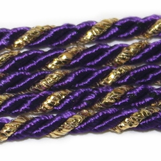 http://ep.yimg.com/ay/yhst-132146841436290/twist-cording-by-the-spool-purple-gold-clearance-2.jpg