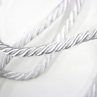 http://ep.yimg.com/ay/yhst-132146841436290/twist-cording-by-the-spool-white-clearance-3.jpg