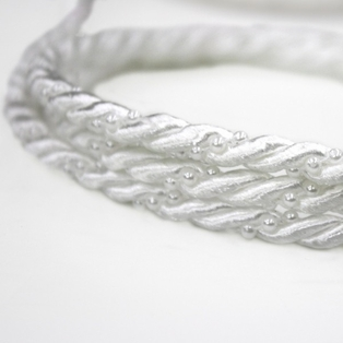 http://ep.yimg.com/ay/yhst-132146841436290/twist-cording-by-the-spool-white-clearance-sale-3.jpg