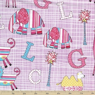 http://ep.yimg.com/ay/yhst-132146841436290/two-by-two-cotton-fabric-alphabet-pink-2.jpg