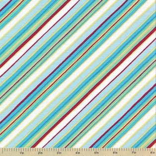 http://ep.yimg.com/ay/yhst-132146841436290/two-by-two-cotton-fabric-stripe-blue-2.jpg
