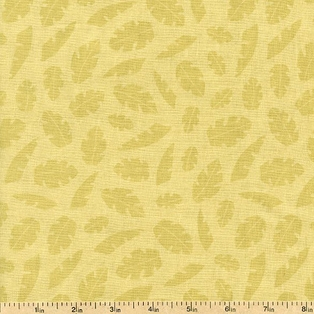 http://ep.yimg.com/ay/yhst-132146841436290/two-of-a-kind-leaves-cotton-fabric-green-10132-green-2.jpg