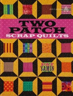 http://ep.yimg.com/ay/yhst-132146841436290/two-patch-scrap-quilts-by-pat-yamin-2.jpg