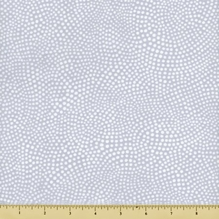 http://ep.yimg.com/ay/yhst-132146841436290/two-to-tango-cotton-fabric-swirled-dots-grey-4.jpg
