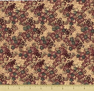 http://ep.yimg.com/ay/yhst-132146841436290/tx-cottons-cotton-fabric-country-floral-natural-2.jpg