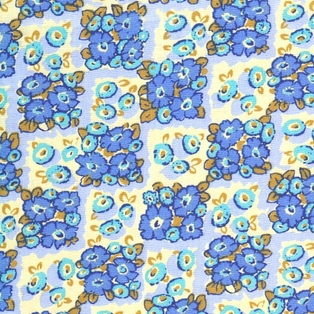 http://ep.yimg.com/ay/yhst-132146841436290/tx-cottons-fabric-collections-blue-2.jpg