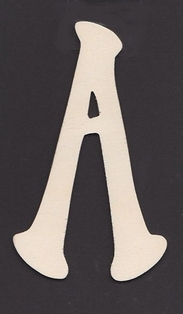 http://ep.yimg.com/ay/yhst-132146841436290/ultra-thin-kelly-wood-letters-6-inch-a-2.jpg