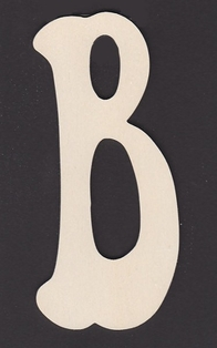 http://ep.yimg.com/ay/yhst-132146841436290/ultra-thin-kelly-wood-letters-6-inch-b-2.jpg