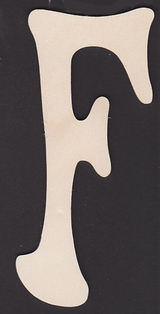 http://ep.yimg.com/ay/yhst-132146841436290/ultra-thin-kelly-wood-letters-6-inch-f-2.jpg