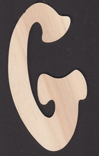 http://ep.yimg.com/ay/yhst-132146841436290/ultra-thin-kelly-wood-letters-6-inch-g-2.jpg
