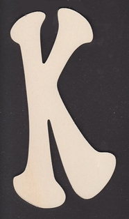 http://ep.yimg.com/ay/yhst-132146841436290/ultra-thin-kelly-wood-letters-6-inch-k-2.jpg