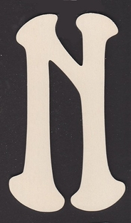 http://ep.yimg.com/ay/yhst-132146841436290/ultra-thin-kelly-wood-letters-6-inch-n-2.jpg