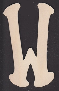 http://ep.yimg.com/ay/yhst-132146841436290/ultra-thin-kelly-wood-letters-6-inch-w-2.jpg