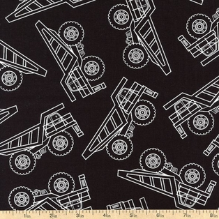 http://ep.yimg.com/ay/yhst-132146841436290/under-construction-truck-depot-cotton-fabric-black-05892-12-2.jpg