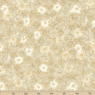 http://ep.yimg.com/ay/yhst-132146841436290/under-the-australian-sun-cotton-fabric-ivory-3.jpg
