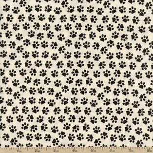 http://ep.yimg.com/ay/yhst-132146841436290/unleashed-paws-cotton-fabric-cream-35558-4-2.jpg