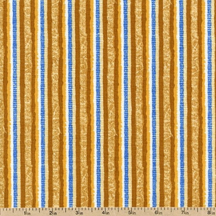 http://ep.yimg.com/ay/yhst-132146841436290/untamed-melody-stripes-cotton-fabric-brown-1443-99009-245-2.jpg