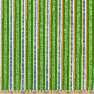 http://ep.yimg.com/ay/yhst-132146841436290/untamed-melody-stripes-cotton-fabric-green-1443-99009-745-2.jpg
