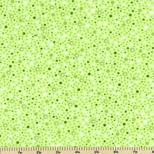 http://ep.yimg.com/ay/yhst-132146841436290/urban-blooms-cotton-fabric-green-dots-2.jpg