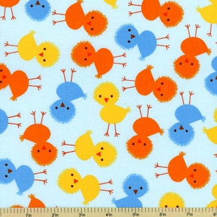 http://ep.yimg.com/ay/yhst-132146841436290/urban-zoologie-chick-cotton-fabric-sky-3.jpg