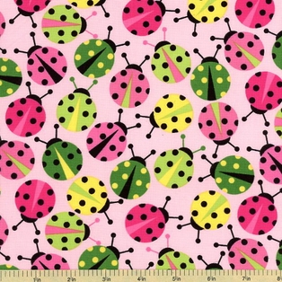http://ep.yimg.com/ay/yhst-132146841436290/urban-zoologie-lady-bug-cotton-fabric-spring-2.jpg