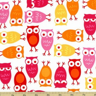 http://ep.yimg.com/ay/yhst-132146841436290/urban-zoologie-owl-cotton-fabric-pink-2.jpg
