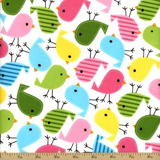 http://ep.yimg.com/ay/yhst-132146841436290/urban-zoologie-slicker-laminated-cotton-fabric-60-inch-garden-aakl-11507-238-2.jpg