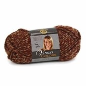 Vanna's Colors Yarn - Driftwood