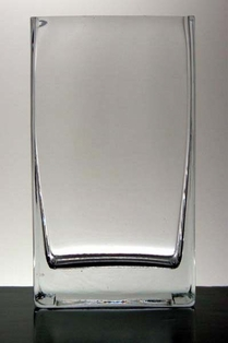 http://ep.yimg.com/ay/yhst-132146841436290/vase-square-8in-clear-glass-2.jpg