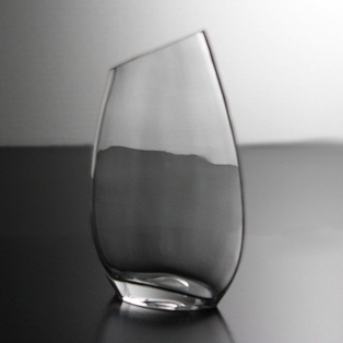 http://ep.yimg.com/ay/yhst-132146841436290/vase-with-slant-rim-10in-clear-glass-2.jpg