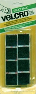 http://ep.yimg.com/ay/yhst-132146841436290/velcro-hook-and-loop-sticky-back-squares-white-2.jpg
