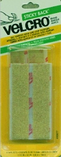 http://ep.yimg.com/ay/yhst-132146841436290/velcro-hook-and-loop-sticky-back-strip-4.jpg