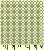 Veranda from Maywood Studios - Green - Clearance