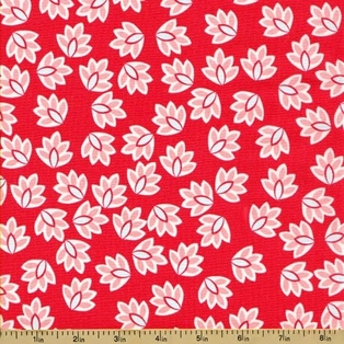 http://ep.yimg.com/ay/yhst-132146841436290/verona-cotton-fabric-leaves-rouge-3.jpg