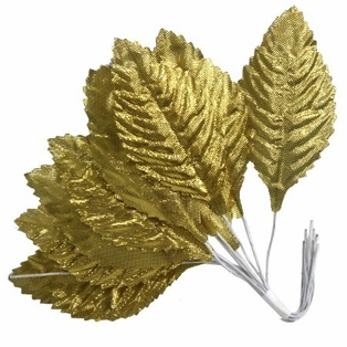 http://ep.yimg.com/ay/yhst-132146841436290/victoria-lynn-decorative-rose-leaf-6-pack-bundle-gold-2.jpg