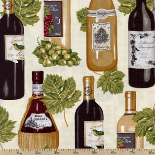 http://ep.yimg.com/ay/yhst-132146841436290/vineyard-cotton-fabric-collection-bottles-ivory-amk-13567-15-ivory-2.jpg