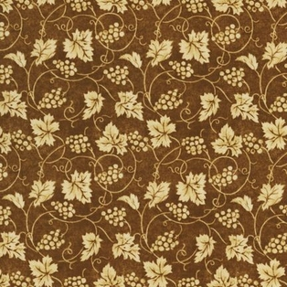http://ep.yimg.com/ay/yhst-132146841436290/vineyard-cotton-fabric-collection-brown-7.jpg