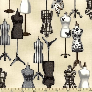 http://ep.yimg.com/ay/yhst-132146841436290/vintage-couturier-2-cotton-fabric-dress-forms-charcoal-esk-13001-184-2.jpg